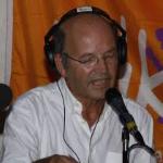 Geert van den Brand