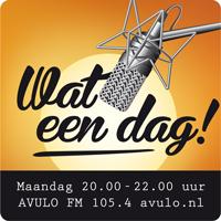 Logo-Wat-een-dag!