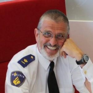 Ron van Vemde