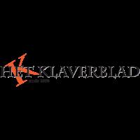 HetKlaverblad-logo