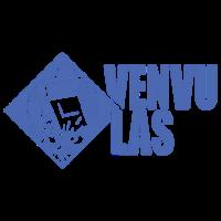 venvulas-logo